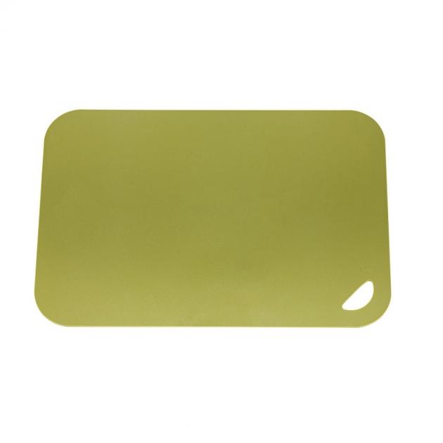 Novelty TPU 軟菜板 3