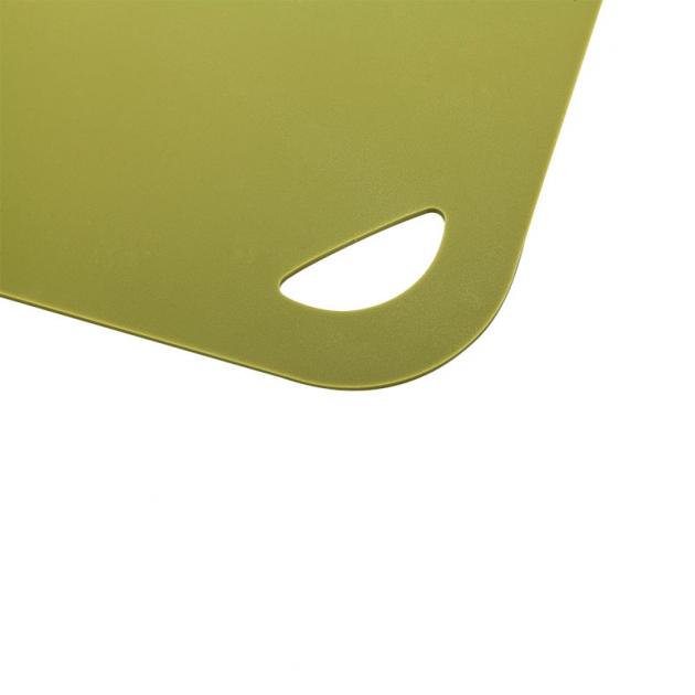Novelty TPU 軟菜板 2