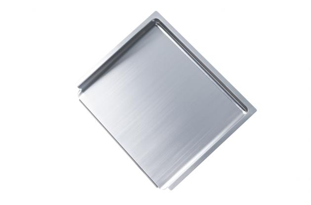 不鏽鋼 瀝水盤 1