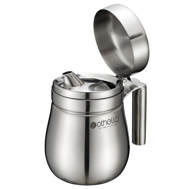 Senior 油壺 2